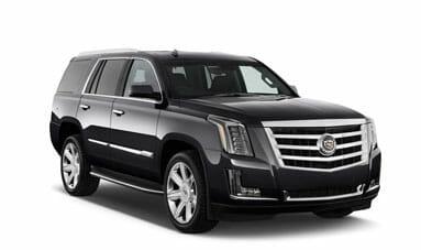 vegas limo service 2015 Cadillac Escalade Sedan