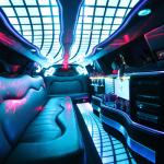 las vegas traditional limousine