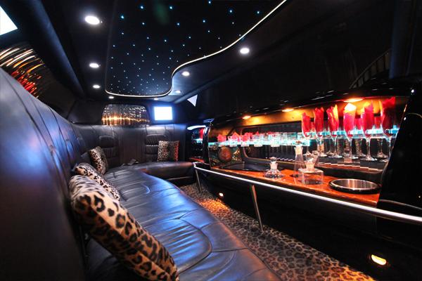 8-passenger-cadillac-limousine-interior-1