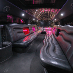 las vegas limo h2 20 passenger hummer
