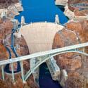 Las Vegas Limousine Service Hoover Dam Tour