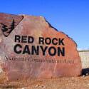 Las Vegas Limo Red Rock Canyon Tours