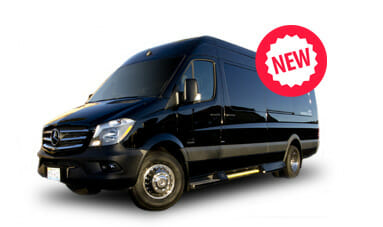 Mercedes benz sprinter seating up to 14 passengers www for 2017 mercedes benz sprinter seating capacity 12