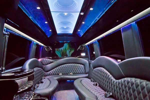 2017-Mercedes-Sprinter-Party-Bus-Interior-1