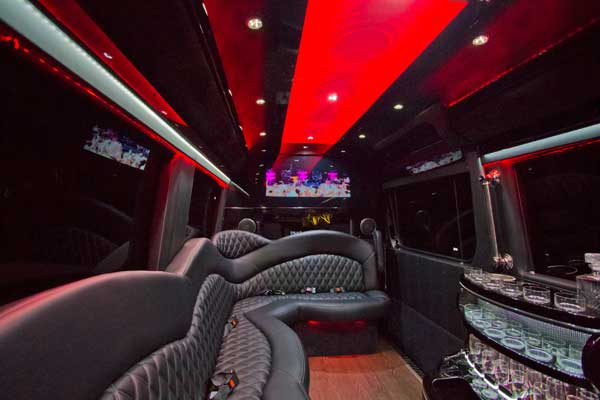 2017-Mercedes-Sprinter-Party-Bus-Interior-2