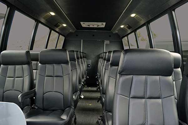 28-passenger-shuttle-bus-interior