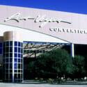 Las Vegas Convention Limo